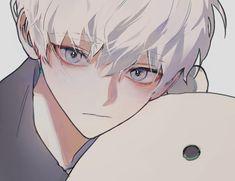 Yandere, Dark Anime, Art Manga, Anime Art, Anime Boy Zeichnung, Anime Sensual, Anime Drawings Sketches, Estilo Anime, Art Et Illustration