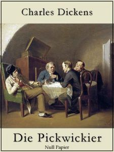 The Conversation At The Round Table 1866 Art Print by Perov Vasily. All prints are professionally printed, packaged, and shipped within 3 - 4 business days. Theodore Rousseau, Charles Dickens Books, Giovanni Boldini, The Monks, Russian Art, Held, Humor, Book Authors, Great Artists