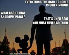 """62 Memes Every Disney Fan Will Find Hilarious I'm so doggone hungry, mom. I guess you could also add """"Second star to the right and straight on till morning"""" for Neverland. Whoops… Belle, pay attention. That's a thinker. Disney movies: Trust strange men you meet randomly. Come Cinderella, we can make it work! Bird, I …"""