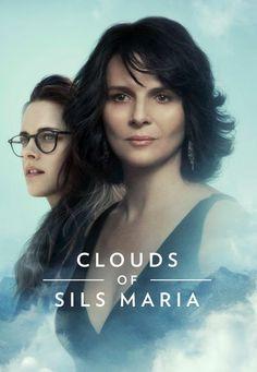 Sils Maria http://www.icflix.com/fra/movie/sxv5caw4-sils-maria #CloudsOfSilsMaria #icflix #SilsMaria #ChloëGraceMoretz #KristenStewart #JulietteBinoche #OlivierAssayas #FilmFrancais #FestivaldeCannes #Meilleureactrice #secondrôle