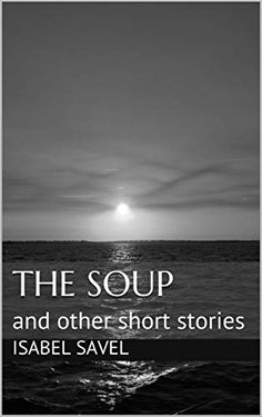 Now on Kindle They are a beautiful and moving collection of stories about a woman, and her journey of self discovery. The stories begin through the eyes of a very young girl – and her imaginative experiences of a very intimidating world.