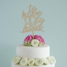 10 New Thoughts About Wedding Cake Toppers Uk That Will Turn Your World Upside Down - gay wedding cake toppers uk Wedding Cake Toppers Uk, Funny Wedding Cake Toppers, Rustic Cake Toppers, Rustic Boho Wedding, Dog Wedding, Thoughts, Website, Ideas