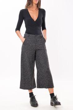 Pantaloni Su Immagini In Fantastiche Pinterest 59 Jeans Shorts q5gOtxxwY