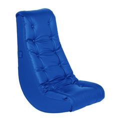 ECR4Kids Kids Rocking Chair Kids Cot, Baby Kids, Preschool Furniture, Kid  Furniture,