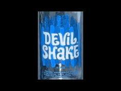 devil shake radio commercial