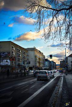 #wrocław ul.P. Skargi #yesdent #poland #wroclaw #photography #stomatologwrocław #fotografia
