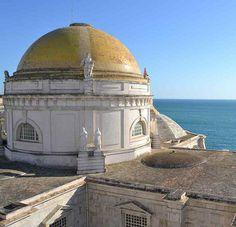 Top things to do in Cádiz