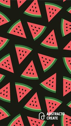 """A minimal Pack of """"Watermelon Seamless Patterns"""" High-quality.Can be used for fashion and apparel, packaging and print. This set includes patterns for stationary,fabrics,succulents prints,apparel and fashion. Harry Styles Dibujo, Harry Styles Drawing, Watermelon Drawing, Watermelon Illustration, Harry Styles Lockscreen, Harry Styles Wallpaper, Cute Wallpapers For Ipad, Wallpaper Iphone Cute, Watermelon Pictures"""