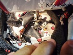 costura, manualidades y muchas ideas