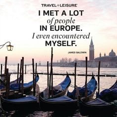 Italian Travel Quotes. QuotesGram by @quotesgram