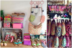 Style and Shenanigans Where to Shop in Bali for Bags