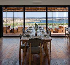 Herdade do Esporão é um dos 20 melhores restaurantes de Enoturismo do mundo