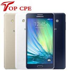 Cheap camera, Buy Quality phone octa core directly from China original samsung galaxy Suppliers: Original Unlocked Samsung Galaxy Mobile phone RAM ROM Camera dual sim card LTE WCDMA Refurished Mobiles, Galaxy Phone, Samsung Galaxy, Cell Phones For Sale, Types Of Cameras, Dual Sim, Sims, Smartphone