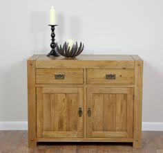 1000 images about quercus solid oak oak furniture land on pinterest oak furniture land Show home furniture hours