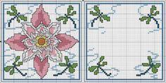 225b7431d3f982f6b6236b35b5363574.webp (600×300)