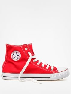 ccc71c9dacab boty Converse Chuck Taylor All Star OX - 5039 Black Monochrome. Zobrazit  další. Boty Smith s Wys Mas 004 (red) High Top Sneakers