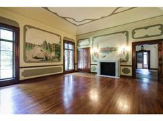 View 1 photos for 541 W Paces Ferry Rd Nw, Atlanta, GA 30305 a 6 bed, 10 bath, acres. single family home built in 1926 that sold on