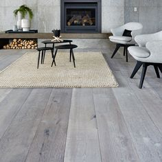 Concreate wood floor plank                                                                                                                                                      More