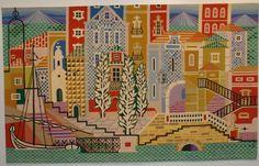 museu da tapeçaria de portalegre - Recherche Google
