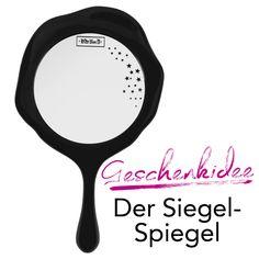 Geschenktipp: KAT VON D Spiegel - endlich für Deutschland verfügbar | http://ift.tt/2idyYp1