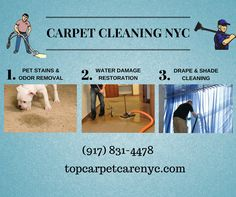 Get Consultation Today!  & take advantage of our Special Offers click here :-http://topcarpetcarenyc.com/carpet-cleaning-services/