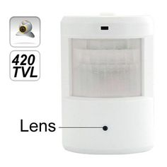 SecurityIng - Box Style 420 TV Lines CCTV Surveillance Camer by SecurityIng. $41.98. Scanning System: 2:1 Interlace. S/N Ratio: 46dB. Electronic Shutter: 1/1000000s. Storage Temperature: -30 ~ 60 Degrees Celsius. Operating Temperature: -10 ~ 45 Degrees Celsius. Dimensions(L x W x H): 3.54 x 3.54 x 1.81 inch . What's In The Box: 1 * User Manual. 1 * Screws. 1 * Bracket. ePathDirect After Service: 30 Days Money Back Guarantee, 12 Months Warranty!