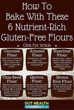 Patisserie Sans Gluten, Dessert Sans Gluten, Gluten Free Desserts, Dairy Free Recipes, Wheat Free Recipes, Wheat Free Foods, Flour Recipes, Gluten Free Flour, Gluten Free Diet