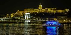 Mission of Silverline Cruises Ltd. is to provide memorable experience via Budapest Danube River cruises for those costumers who like to take wonderful trip Danube Cruise Budapest, Liberty Bridge, Danube River Cruise, Buda Castle, Romantic Night, Main Attraction, World Heritage Sites, Tower Bridge, How To Memorize Things