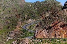 2013 Tour de San Luis - Stage 3