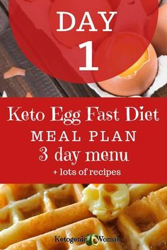 Keto egg fast diet meal plan menu and rules. Lose weight fast with the egg fast diet. Keto egg fast diet meal plan menu and rules. Lose weight fast with the egg fast diet. Easy Ketogenic Meal Plan, Diabetic Diet Meal Plan, Diet Meal Plans To Lose Weight, Ketogenic Diet For Beginners, Keto Meal Plan, Keto Egg Fast, Easy Meal Plans, Diet Recipes, Lunch Recipes