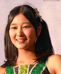Rena Nozawa #JKT48