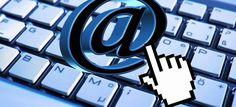 Que no te la jueguen con tu email: seis formas de evitar que te roben información confidencial