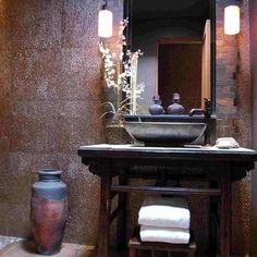 Asian Home Design | http://home-decor-inspirations.blogspot.com