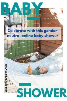 Baby Shower Favors, Baby Shower Cakes, Baby Shower Parties, Baby Shower Themes, Baby Boy Shower, Baby Shower Decorations, Baby Shower Gifts, Baby Online, Cute Baby Animals