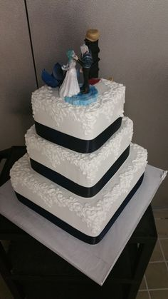 Pin By Melissa Thoele Maggiore On Our Alessi Bakery Cakes Pinterest And Bakeries
