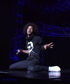 les twins gif | holligansitwillrain les twins laurent bourgeois lt ladies animated GIF