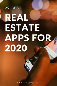 """""""You want me to pay how much for real estate apps?"""" Luckily in 2020 there are tons of affordable real estate apps you can use to close more deals in Real Estate Business Plan, Real Estate Career, Real Estate Investor, Real Estate Tips, Selling Real Estate, Real Estate Marketing, Real Estate Broker, Real Estate Slogans, Real Estate Quotes"""