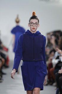 #ModaLisboa #fashion Katty Xiomara
