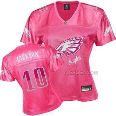 Nike NFL Womens Jerseys - http://www.yjersey.com/new-arrival-nike-eagles-34-kenjon-barner ...