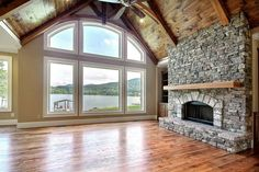 living room living room room theater fau in living room room theater room wall ideas room vs family room decor ideas for living room Living Room Remodel, Home Living Room, Barn Living, Cabin Homes, Log Homes, Metal Building Homes, Building A House, Living Room Theaters, Family Room Addition