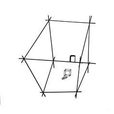 #ayracmt3 #kinetik #küp #frame #hub #design #sketch Line Chart, Utility Pole, It Works, Nailed It