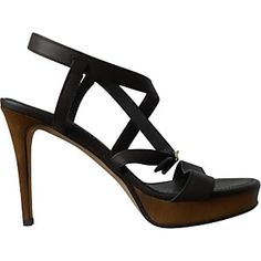 product-ralph-lauren-pre-owned-leather-sandals-68-183184270.jpg (325×325)