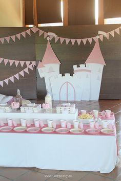 Nice-Party-cumpleaños-princesas-(7)