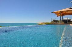 Eco Beach Resort Broome, Western Australia..#Australia... http://www.tripadvisor.com.au/ShowForum-g255101-i530-Western_Australia.html