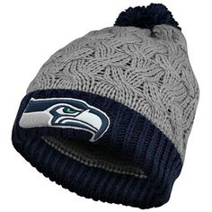 All the best Seattle Seahawks Gear and Collectibles are at the official  online store of the NFL. The Official Seahawks Pro Shop on NFL Shop has all  the ... 4ad0ddbe1b4