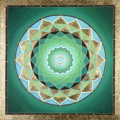 Green Heaven Mandala https://store1264039.ecwid.com/#!/Square-Mandalas/c/2889970/offset=99&sort=nameAsc