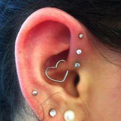 piercing-271