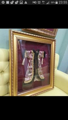 #kaftan# #tablo#