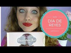 FAVORITOS DEL 2O15 (cuidado,maquillaje,series..)/ ALBITAMAKEUP - YouTube