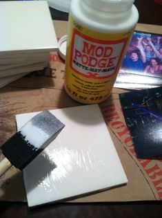homemade-tile-coasters2